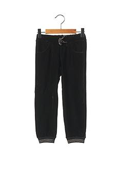Produit-Pantalons-Fille-ABSORBA