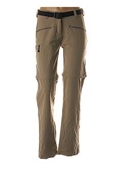 Produit-Pantalons-Homme-SCHOEFFEL