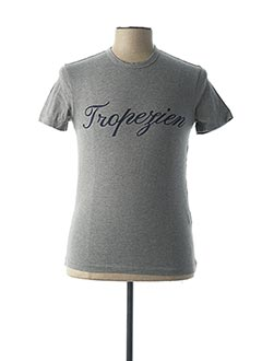 Produit-T-shirts-Homme-DANIEL CREMIEUX