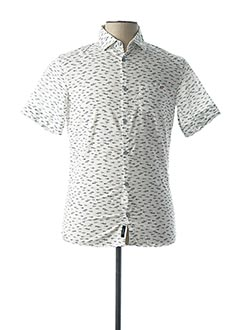 Produit-Chemises-Homme-ARMANI