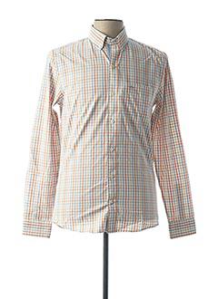 Produit-Chemises-Homme-ARROW
