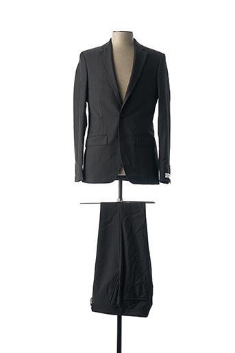 Costume de ville gris ARROW pour homme