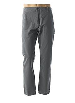 Produit-Pantalons-Homme-DOCKERS