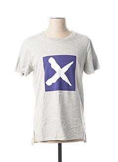 Produit-T-shirts-Homme-GEYM