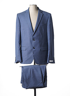Veste/pantalon bleu ARROW pour homme