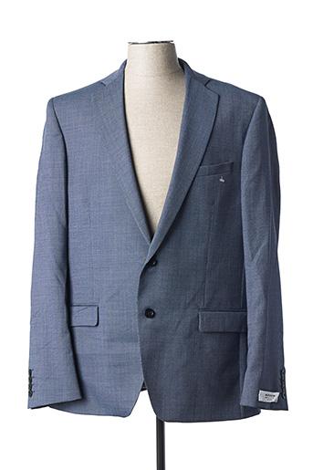 Veste chic / Blazer bleu ARROW pour homme