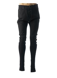 Produit-Pantalons-Homme-DIESEL BLACK GOLD POUR LE PRINTEMPS