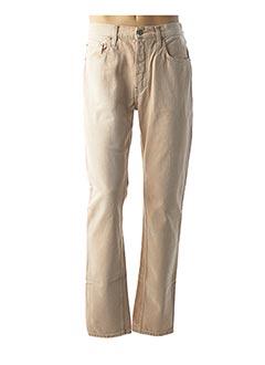 Produit-Jeans-Homme-SEASON 6