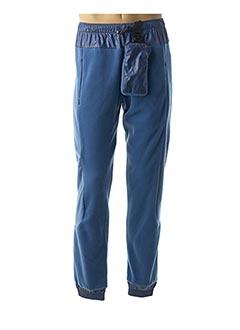 Produit-Pantalons-Femme-COTTWEILER