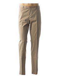 Produit-Pantalons-Homme-ARMANI