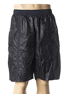 Produit-Shorts / Bermudas-Homme-DIESEL BLACK GOLD POUR LE PRINTEMPS