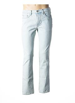 Produit-Jeans-Homme-SEASON