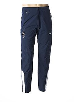 Produit-Pantalons-Homme-BRISTOL