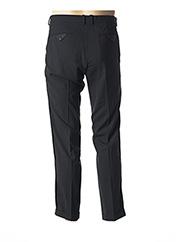 Pantalon chic noir DIESEL BLACK GOLD POUR LE PRINTEMPS pour homme seconde vue
