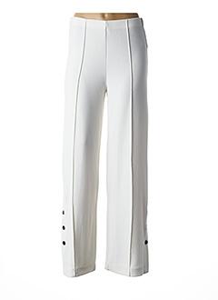 Produit-Pantalons-Femme-BY MALENE BIRGER