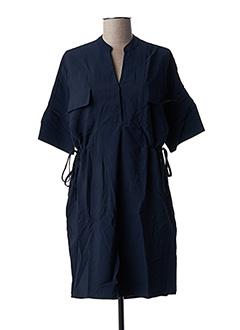 Produit-Robes-Femme-WHISTLES