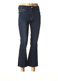Produit-Jeans-Femme-FRAME