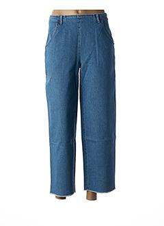 Produit-Jeans-Femme-VANESSA SEWARD
