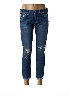 Produit-Jeans-Femme-RAG & BONE