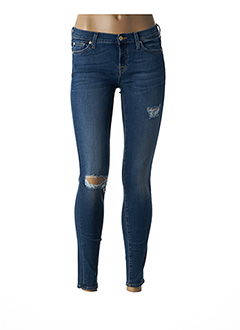 Produit-Jeans-Femme-FOR ALL MANKIND