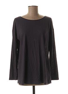 Produit-T-shirts-Femme-HANRO