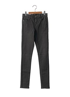 Produit-Jeans-Fille-LMTD