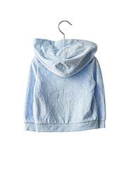 Veste casual bleu ORIGINAL MARINES pour enfant seconde vue