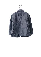 Veste chic / Blazer bleu ORIGINAL MARINES pour enfant seconde vue