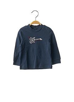 Produit-T-shirts-Garçon-ORIGINAL MARINES