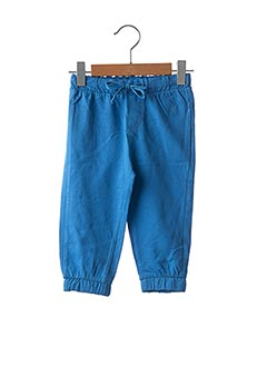 Jogging bleu ORIGINAL MARINES pour garçon