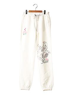 Produit-Pantalons-Fille-ORIGINAL MARINES