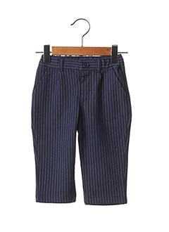 Produit-Pantalons-Enfant-ORIGINAL MARINES