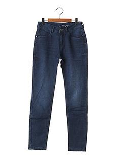 Produit-Jeans-Garçon-ORIGINAL MARINES