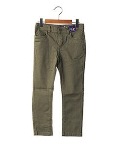 Produit-Pantalons-Garçon-ORIGINAL SOCIETY