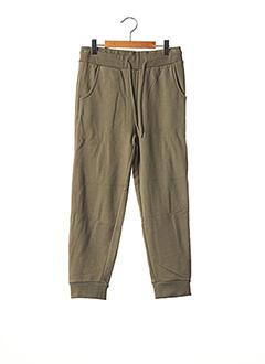 Produit-Pantalons-Garçon-LE TEMPS DES CERISES