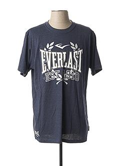 Produit-T-shirts-Homme-EVERLAST