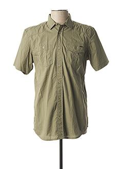 Produit-Chemises-Homme-KAPORAL