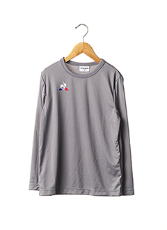 Produit-T-shirts-Enfant-LE COQ SPORTIF