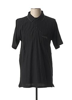 Produit-T-shirts-Homme-AIRNESS