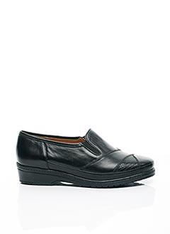 Produit-Chaussures-Femme-SOFI