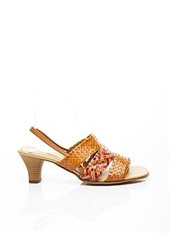 Produit-Chaussures-Femme-FIERRO