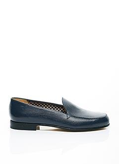 Produit-Chaussures-Femme-ESCAPADE EN DUO