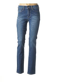Produit-Jeans-Femme-DESGASTE