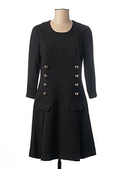 Produit-Robes-Femme-POUPEE CHIC