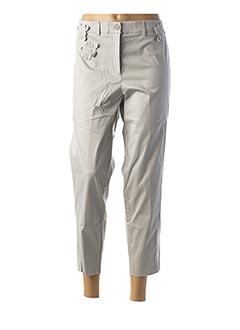 Produit-Pantalons-Femme-POUPEE CHIC