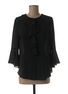Produit-Chemises-Femme-ELEONORA AMADEI