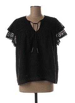 Produit-Chemises-Femme-SUNCOO