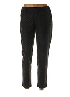 Produit-Pantalons-Femme-KAFFE