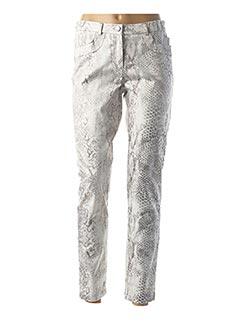 Produit-Pantalons-Femme-TUZZI