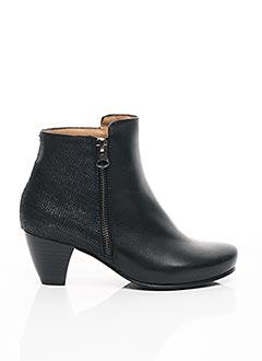 Produit-Chaussures-Fille-PIESANTO